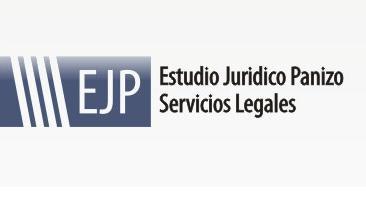 ABOGADOS ESPECIALISTAS EN PENAL MAR DEL PLATA, PENALISTA, DEFENSAS PENALES