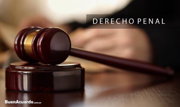 Abogado Penalista Mar del Plata Teléfono 2236157942