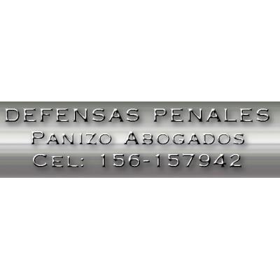 ABOGADOS PENALISTAS EN MAR DEL PLATA - ESTUDIO JURIDICO PANIZO - DEFENSAS PENALES EXCARCELACIONES ASISTENCIA LEGAL A IMPUTADOS. ABOGADOS DE VICTIMAS PARTICULAR DAMNIFICADO