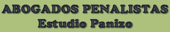 ABOGADO DEFENSOR PENAL MAR DEL PLATA, PENALISTA ESPECIALIZADO